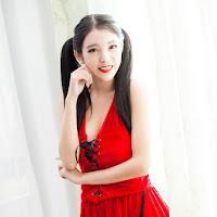 [XiuRen] 2013.12.21 NO.0066 陈大榕 0034.jpg