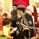 H.H Pope Tawadros II Visit (4th Album) - _MG_1834.JPG