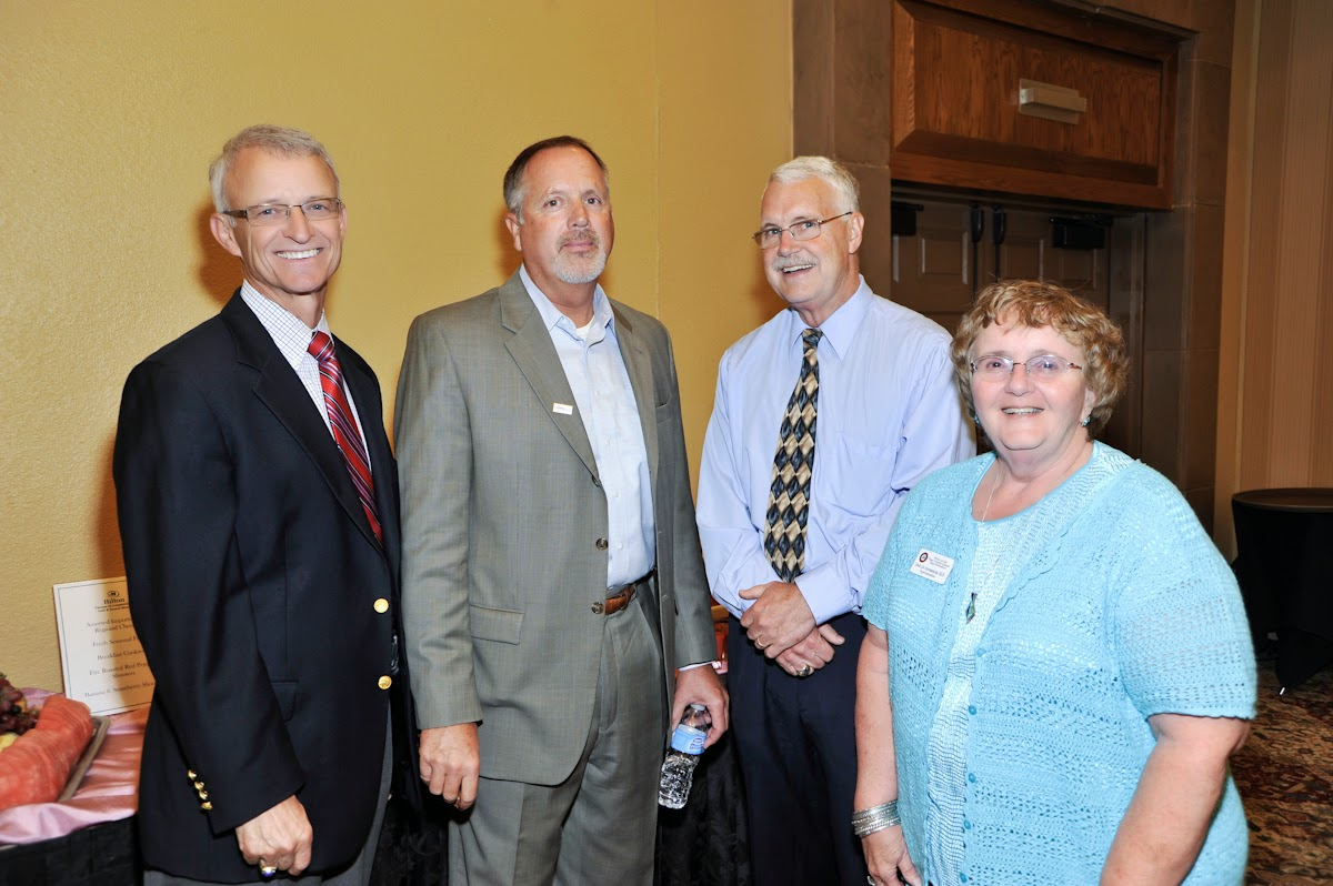 2012 State of Education - 120510-Chamber-Education-0035.jpg