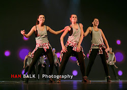 HanBalk Dance2Show 2015-5391.jpg