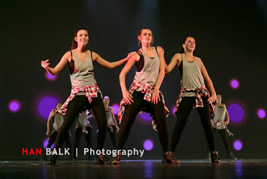 HanBalk Dance2Show 2015-5391.jpg