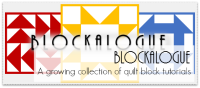 Blockalogue