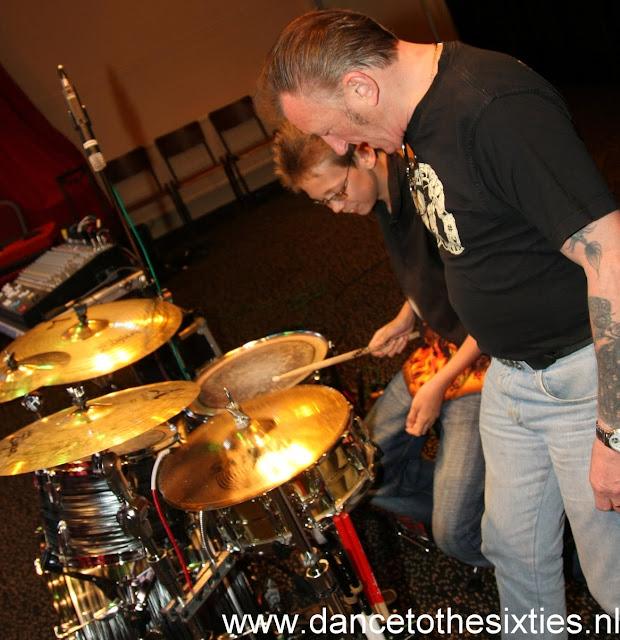 Rock 'n Roll Feest organisatie met Phil Haley and his Comments en Johnny Valentino (11).jpg