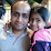 Srini Somu's profile photo