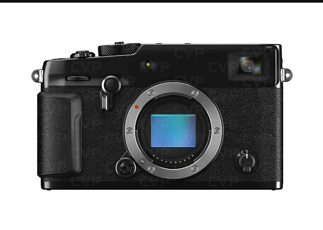 Fujifilm X Pro3  || 26.1MP Digital Camera || Key Specs || Summary || Full Specification || prices || Genuine Reviews
