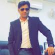 Gaurav B