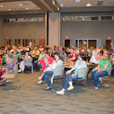 End of Year Luncheon 2014 - DSC_4916.JPG