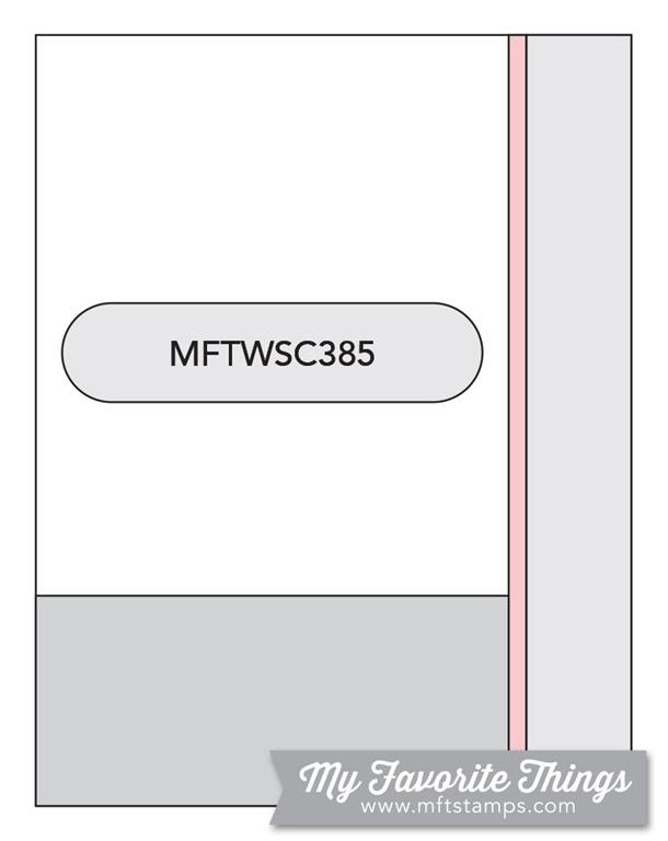 [MFT_WSC_385%5B4%5D]