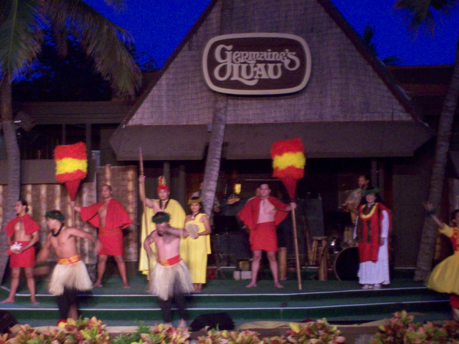 Hawaii Day 3 - 114_1176.JPG