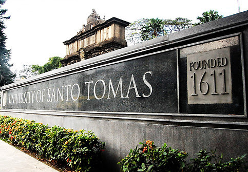 Top 10 February 2013 Physician Licensure Examination   Top 10   February 2013  University of St. Thomas