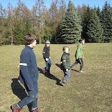 Cytadela-gry terenowe