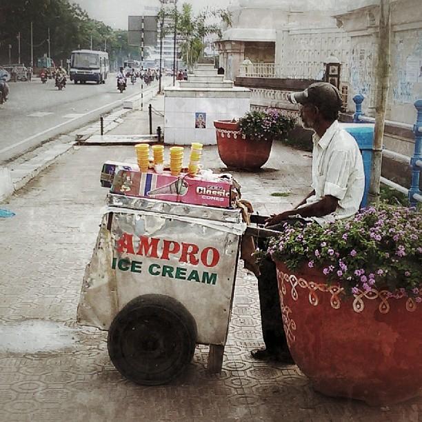 Hyderabadi Baataan - f9cb2dfe2d279f2d57d6acc34a79befbaba883bd.jpg