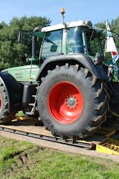 Zondag 22-07-2012 (Tractorpulling) (242).JPG