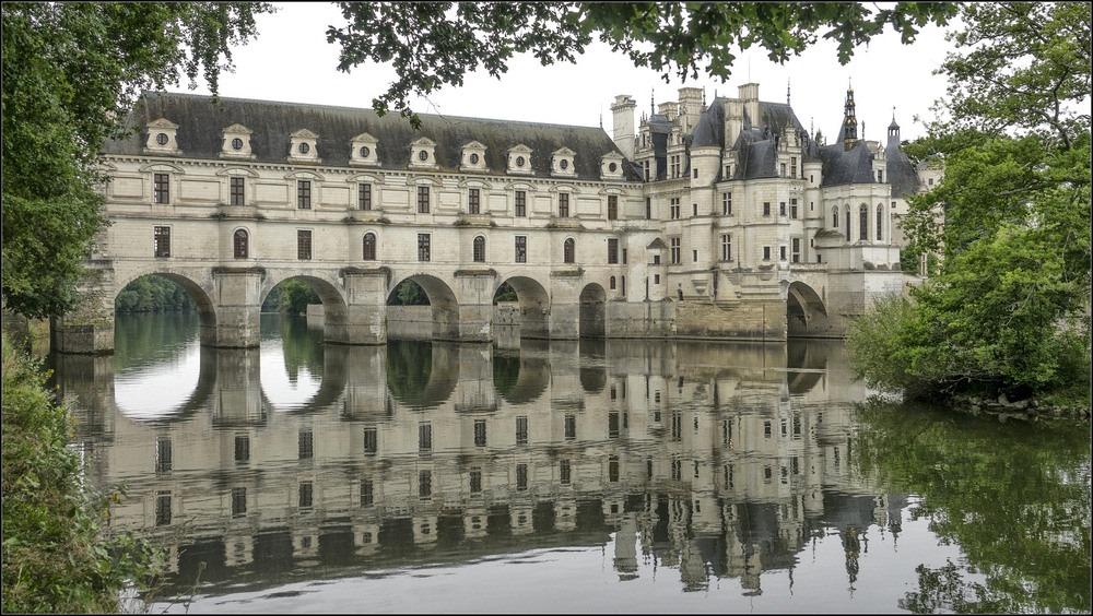 chateau-de-chenonceau-10