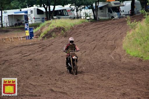 nationale motorcrosswedstrijden MON msv overloon 08-07-2012 (15).JPG