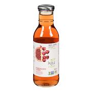 Kiju Pomegranate