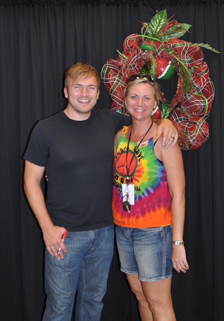 Logan Mize Meet & Greet - DSC_0239.JPG