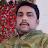 Mosiur Rahman avatar image
