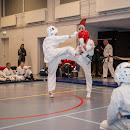 KarateGoes_0075.jpg