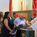 Baptism Emiliano - IMG_8814.JPG