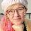 Sydney Peay's profile photo