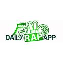 Daily Rap App