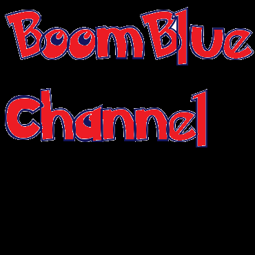 BoomBlue Ch