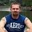 Wes Baugh's profile photo