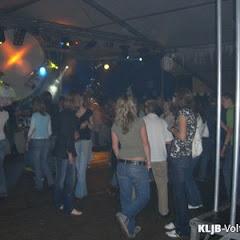 Erntedankfest 2006 - Erntedankfest2006 075-kl.jpg