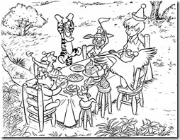 winnie the pooh coloreartusdibujos (2)