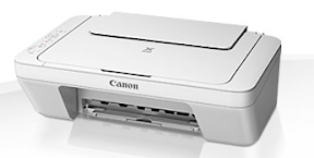 Canon PIXMA  MG2540 Driver , Canon PIXMA  MG2540 Driver for windows mac os x linux