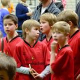 Scholierentoernooi 2014 - P1000432.JPG