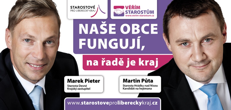 b_006_puta_pieter_varianta_1