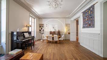 Appartement 7 pièces 157,51 m2