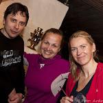 02.03.12 Eesti Ettevõtete Talimängud 2012 - Mälumäng - AS2012MAR03FSTM_014S.JPG