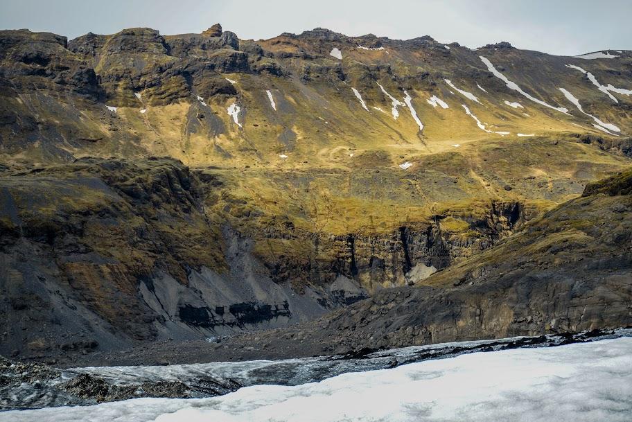 iceland - iceland-115.jpg
