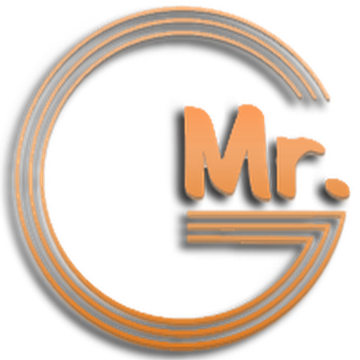 Mr G Channel