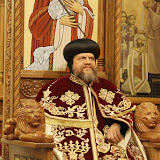 His Eminence Metropolitan Serapion - St. Mark - _MG_0132.JPG