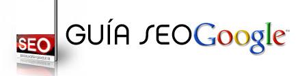 guia google