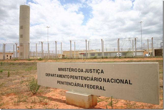 penitenciaria-federal-de-mossoro