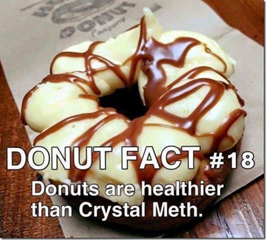 funny-donut