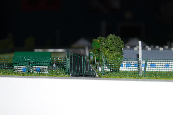 макет завода | макет выставка области нефтяная промышленность | макет на заказ | макет купить | макеты производственные | макет промышленный | макеты заводов | макет стоимость | изготовление макетов из пластика | заказ макета | заказать макет | изготовить макет с подсветкой | объемные карты | макетирование | производство макетов | макетная мастерская | макеты из пвх | макеты трубопроводов | макеты газопроводов