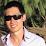 Eric Lo's profile photo