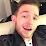Tyler Holmes's profile photo