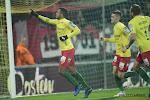 """Jean-Marie Dedecker komt met kras verhaal: """"Louis De Vries stak anderhalf miljoen euro op zak door transfer van KV Oostende"""""""