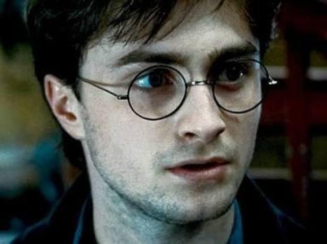 HB Games - Será que você realmente sabe tudo sobre Harry Potter?