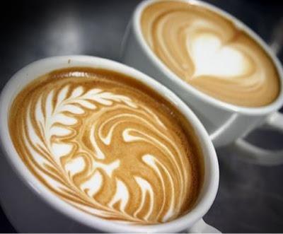 Escuela de café en Alimentaria 2012