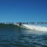 DSC_5738.thumb.jpg