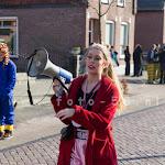 carnavals_optocht_dringersgat_2015_032.jpg