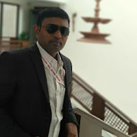 Shankar Warle
